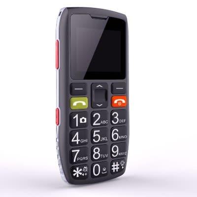 Teléfono para mayores artphone a1 Senior
