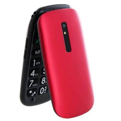 Telefunken móvil TM220
