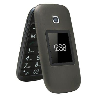 Telefunken móvil TM260 cosi