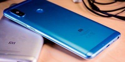 móviles baratos y buenos Xiaomi