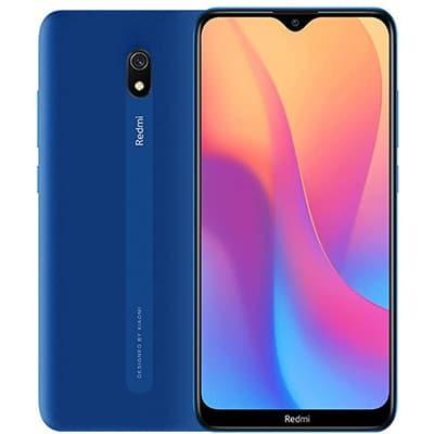 Xiaomi por menos de 100 euros