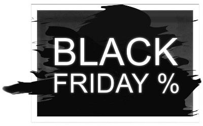 Black friday ofertas móviles