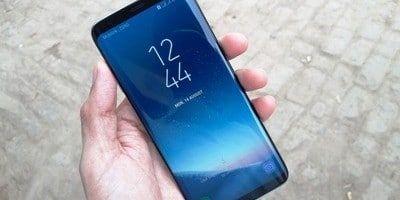 Moviles Samsung Baratos y buenos