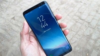 Móviles Samsung baratos