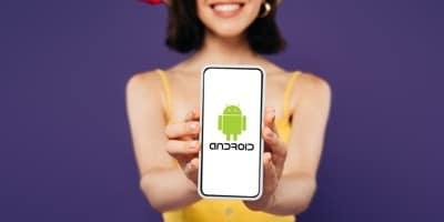mejor móvil Android