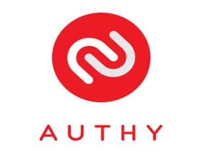 Authy alternativa Google Authenticator