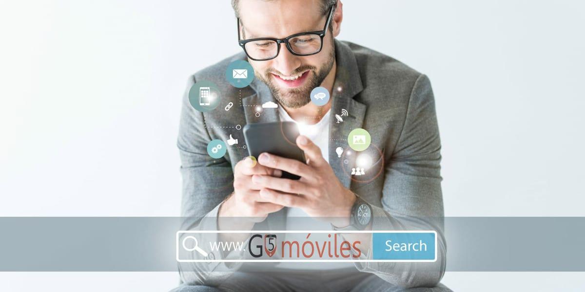 Cuál es el mejor navegador para smartphone