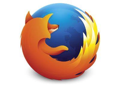Navegador para movil Mozilla Firefox